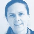 Helene steinitz 2019 blue