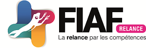 Logo FIAF RELANCE